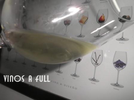 zorzal sauvignon blanc terroir unico 2012